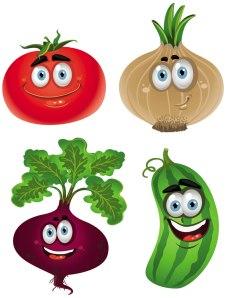Vegetable-cartoon-image-5