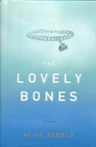 Lovely_Bones_cover