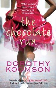 the-chocolate-run