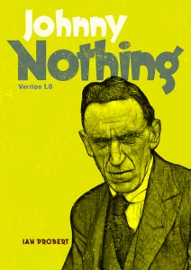 johnny-nothing-cover1