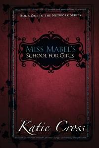 Kindle attempt 2