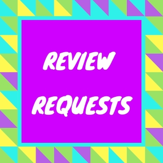 Review. Requests