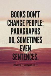 bookschange