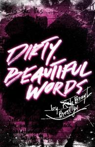 wpid-dirty-beautiful-words-cover.jpg