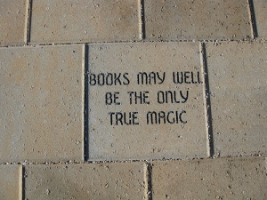 booksmay