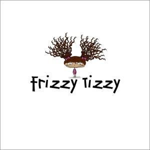 Frizzy Tizzy Logo