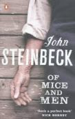 Book review of, Of mice and men