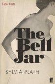 the-bell-jar2