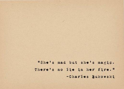 charles-bukowski-poems-3