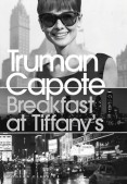 Breakfast-at-Tiffanys-Truman-Capote-711x1024