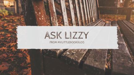 AskLizzy