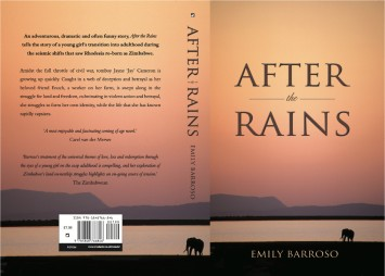 ATR-Front-and-Back-Cover