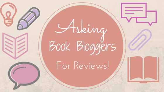 ask meant for a new e-book review