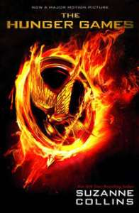 The-Hunger-Games-Movie-Tie-In-Edition-210
