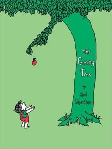 The_Giving_Tree