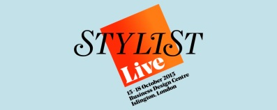 061015_stylistlive_logo_details_TW_1000x400_v2