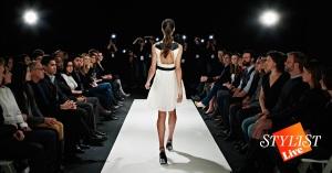 061115_stylistlive_fashion_FB_1200x628_v1