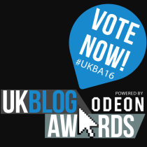 votenow_odeon