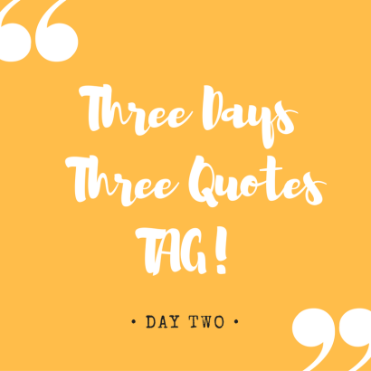 3-days-3-quotes-tag