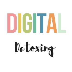 DigitalDetoxing (2)